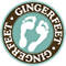 The Gingerfeet Service for Non Profits